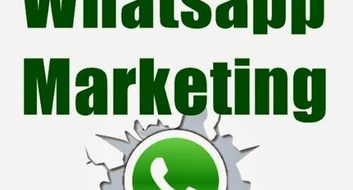 Business, come fare marketing con WhatsApp